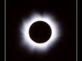 Total Eclipse #6
