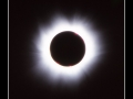 Total Eclipse #7
