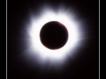 Total Eclipse #8
