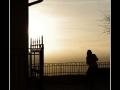 Silhouette #03