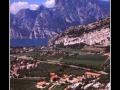 Alps #05