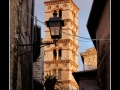 Bell Tower #04