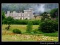 Castle #01