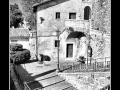 Cervara di Roma #01
