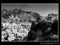 Cervara di Roma #02