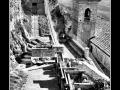 Cervara di Roma #03