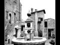 Fountain #03