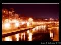 Rome's bridge
