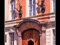 Praha #01