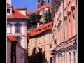 Praha #02