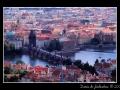 Praha #03