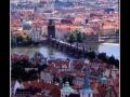 Praha #04