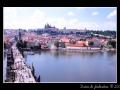 Praha #06