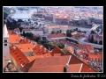 Praha #07