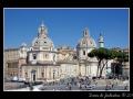 Rome #05
