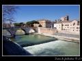 Rome #09