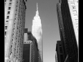 NY Skyscraper #01