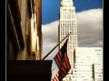 NY Skyscraper #02