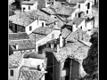 Roofs #08