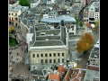 Utrecht #02