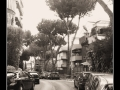 Vintage Rome #01