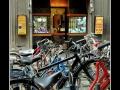 Bikes #02