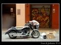 Motobike #02