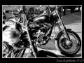 Motobike #04
