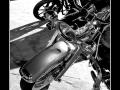 Motobike #05