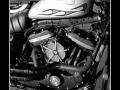 Motobike #06