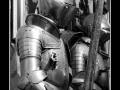 Armor #02
