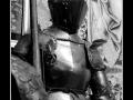 Armor #03