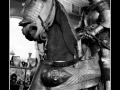Armor #09