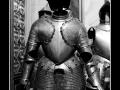 Armor #10