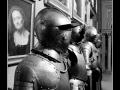 Armor #13