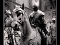 Armor #16