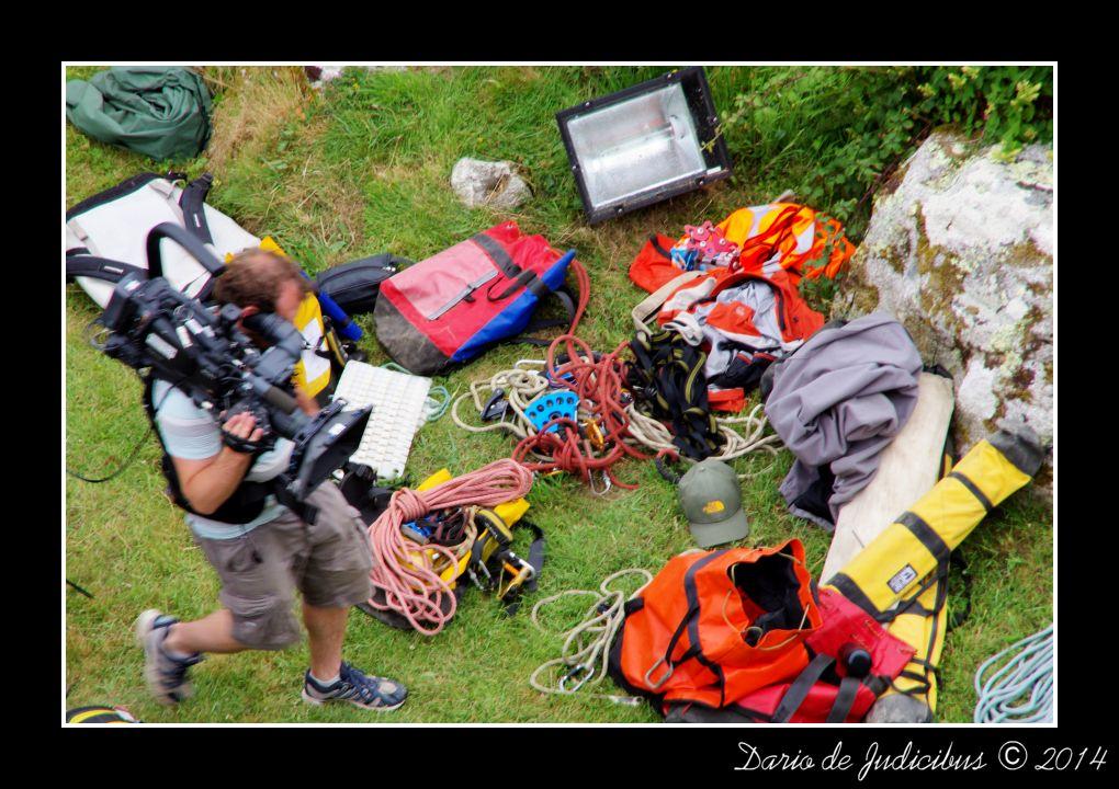 Cameraman #01