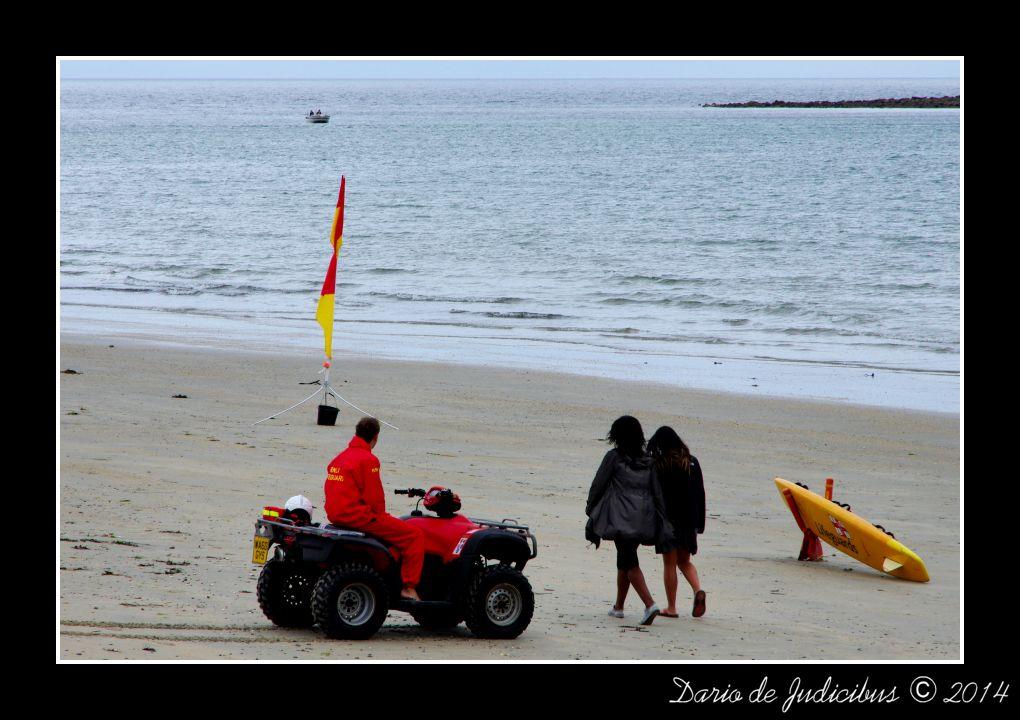 Sandcar #01