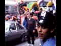 Parade #03
